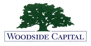 Woodside Capital Logo.doc