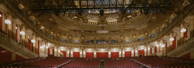 web-Boston-Opera-House-15